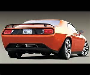 Future Dodge Cars 2018 Dodge Barracuda Rumors Specs Release Date