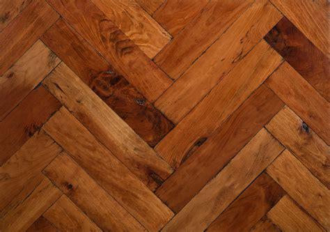 woodworking inlay patterns parquet collection boardhouse