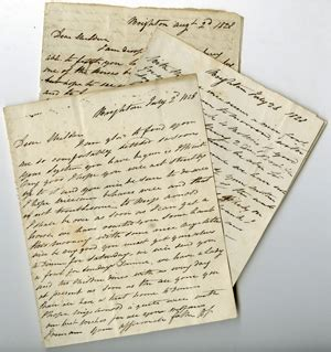 themes in pride and prejudice and letters to alice p p chapter 35 darcy s infamous letter