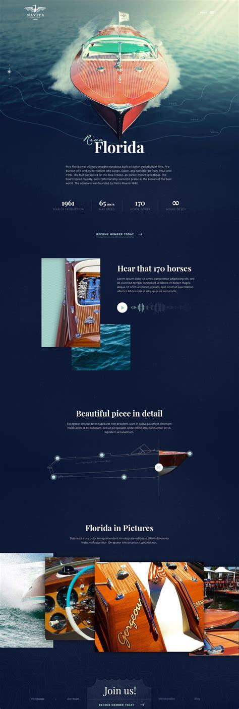 latest layout design for website 1122 best web design images on pinterest website designs