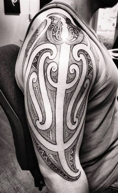 anglo saxon tattoos 24 best anglo saxon ideas and images images on