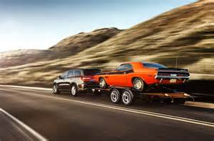 2013 Dodge Durango Srt8 2013 Dodge Durango Srt8 1024 X 700 138 Kb Jpeg 2015 Dodge