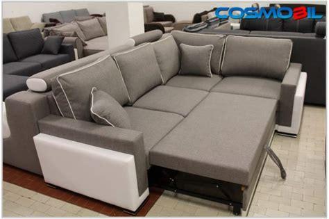 divano letto angolare contenitore divano angolare letto contenitore a monza kijiji