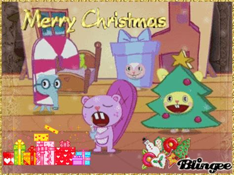 merry xmas to my friends picture 119827138 blingee com