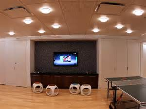 how big of tv for room seamless office office pictures