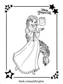 1 3 picked coloring book called disney color amp play disney princess