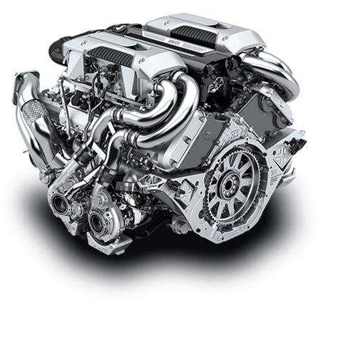 bugatti chiron engine bugatti chiron w16 engine vetr