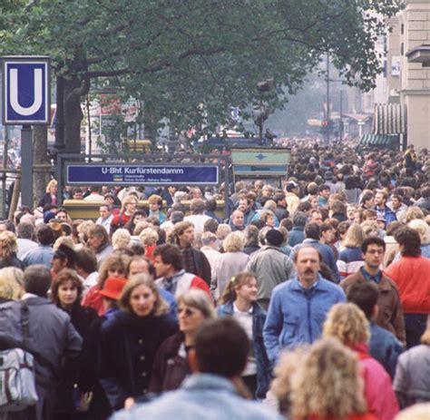 wann war der spanische bürgerkrieg umfrage nur jeder dritte wei 223 wann der mauerfall war welt