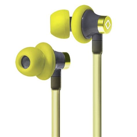 Samsung A3 Eraphone new headphones earbuds earphones for apple ipod touch 5th generation aircom ebay