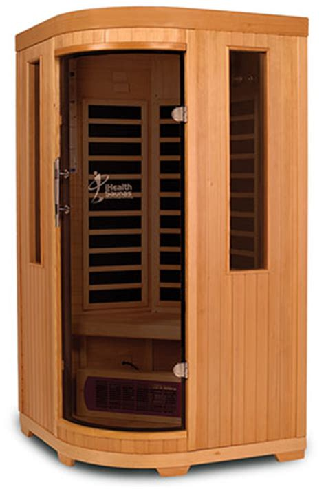 Sauna For Detox by Far Infrared Sauna Awareness Institute Sydney Australia