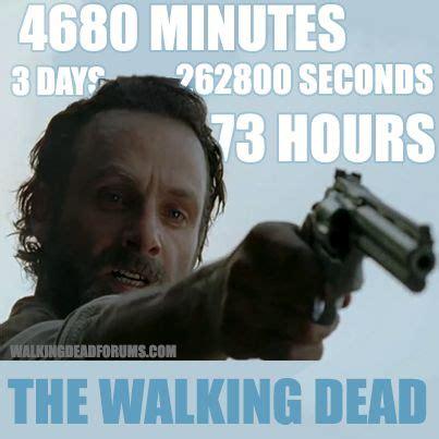 Walking Dead Season 4 Memes - season 4 of the walking dead the walking dead memes