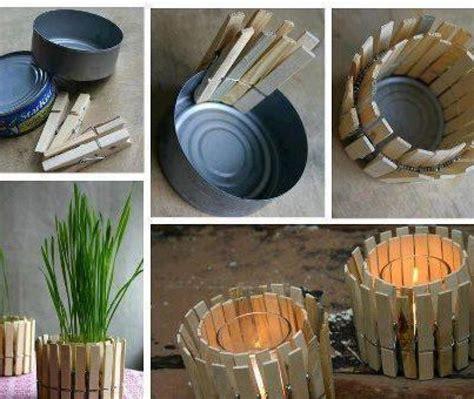 ideas para decorar tu casa sin gastar dinero 7 ideas para decorar tu casa sin gastar dinero blog