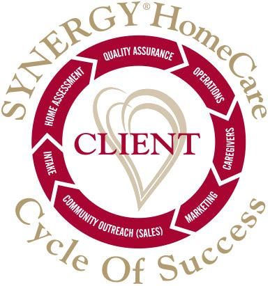 synergy home care franchise reviews home review