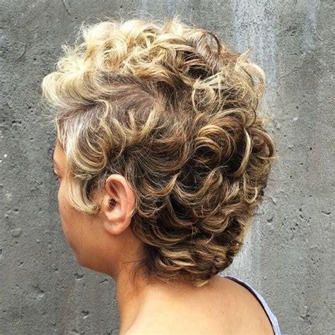 pretthairweaves in chicago 15 trending short hairstyle ideas for black women