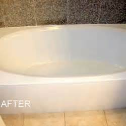 bathtub refinishing austin all surface renew bathtub refinishing downtown austin