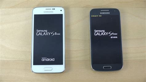 android galaxy s5 galaxy s5 mini samsung s4 android illinois liver