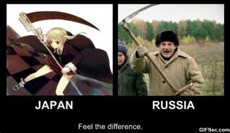 Funny Russian Memes - canada vs russia meme memes