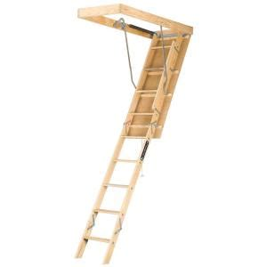 louisville ladder premium series 8 ft 9 in 10 ft 25