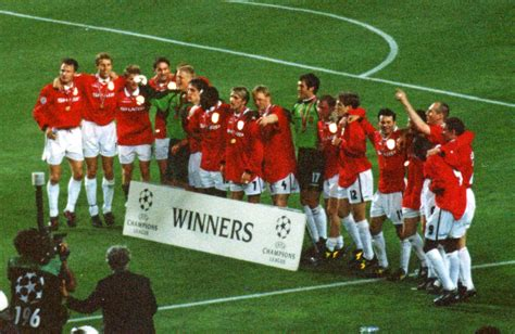 european cup and uefa chions league records and european cup and uefa chions league history wiki