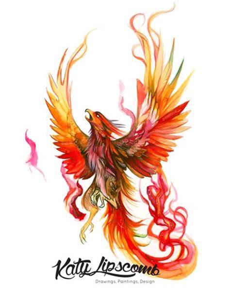 rising phoenix tattoo yelp best 25 phoenix tattoos ideas on pinterest tattoo