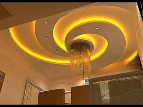 top home design hashtags best pop false ceiling designs pop roof design for hall