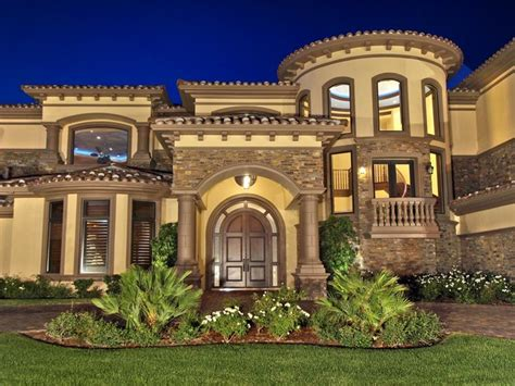 mediterranean home builders houzz home design exterior joy studio design gallery