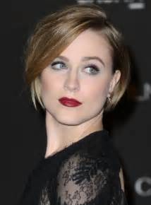 wood hairstyles 40 celebrity short hairstyles 2015 women short hair cut