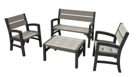 garden bench set keter wlf garden bench set outdoor garden porch chairs outdoor garden patio