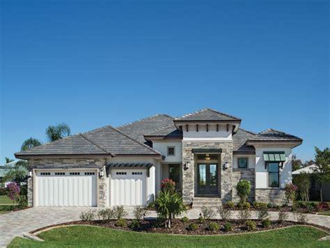 Luxury Florida Home Plans by Punta Gorda Luxury Designer Home Visually Interesting
