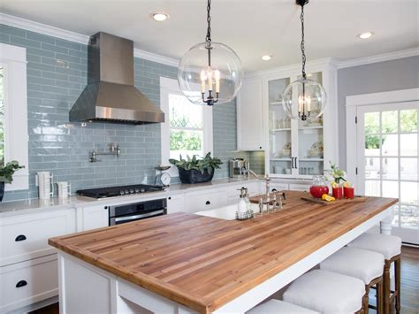 hgtv kitchen backsplash photos hgtv s fixer with chip and joanna gaines hgtv