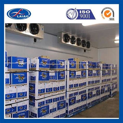 cold storage new year oranges china fruit and vegetable cold storage cool room laiao