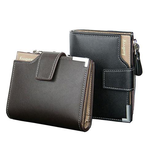 Handbag Kulit Hushpuppies Organizer Wallet mini baby purses promotion shop for promotional mini baby