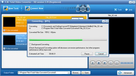 format factory latest version download filehippo download latest total video converter 3 70 free 2017