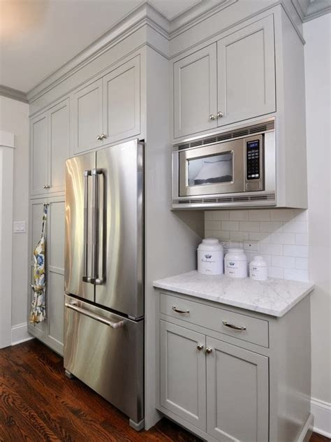 Floor To Ceiling Pantry Cabinet by Sweet And Spicy Bacon Wrapped Chicken Tenders Small
