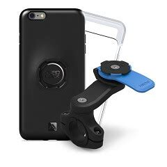 myphonestore supports smartphone pour moto et scooter