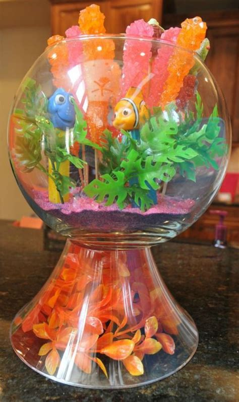 birthday centerpieces for tables best 20 centerpieces ideas on