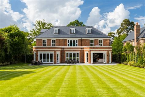 cheap luxury homes for sale luxury new properties for sale surrey bucks herts berks london