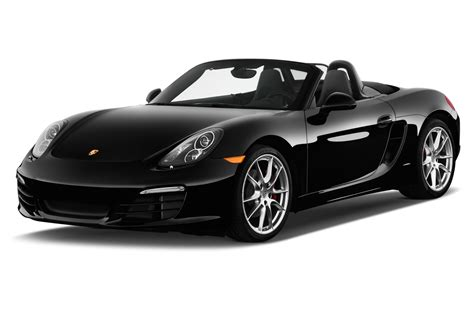 porsche convertible 2014 porsche boxster reviews and rating motor trend