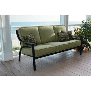 La Z Boy Patio Furniture La Z Boy 4 Seating Set Outdoor Living Patio Furniture Casual Seating Sets