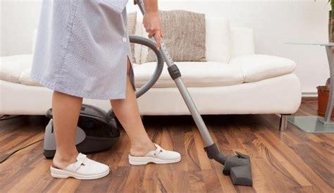 Cuanto Cobra Una Empleda Domestica Ahora En Mayo Del 2016 | cuanto cobra una empleada dom 233 stica dinero sueldo salario