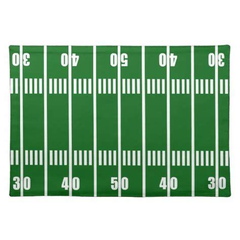 triyae how to make a football field in backyard