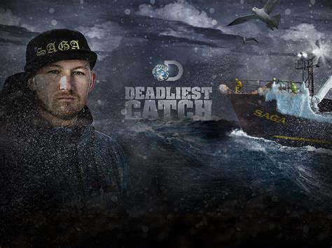 why isnt the seabrooke on deadlest catch deadliest catch seabrooke sinks apexwallpapers com