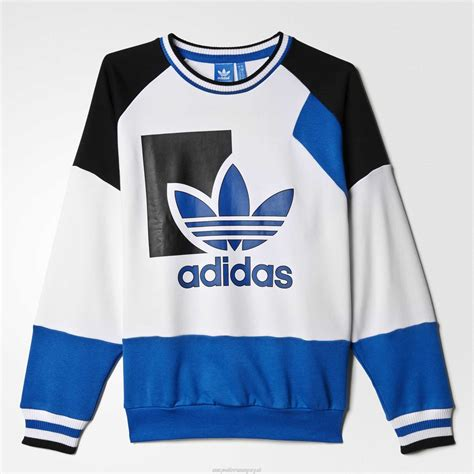 Sweater Adidas By As Store sweater adidas sweater vest