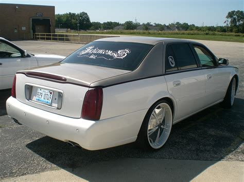 2001 cadillac dts another carguy1273 2001 cadillac dts post 4521762 by