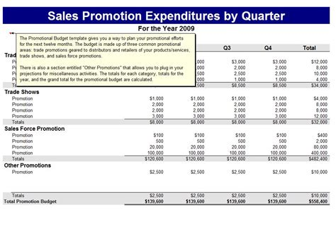 promotional template learning excel about excel learning microsoft excel