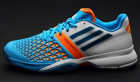 Sneaker N05 Line Cc tennis warehouse adidas adizero feather iii s shoe review
