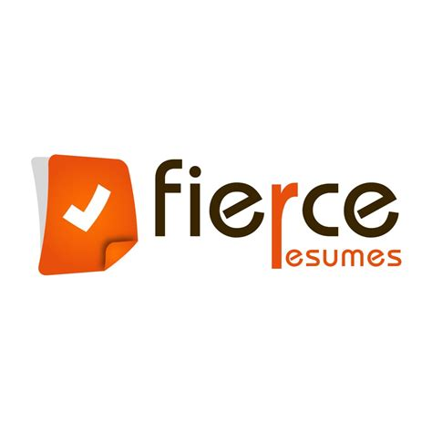 Colorado State Mba Phone Number by Fierce Resumes Career Counseling Kirkland Wa Phone