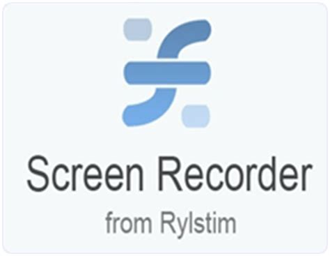 best screen recorder for pc top 10 best screen recording software for pc 2018 safe