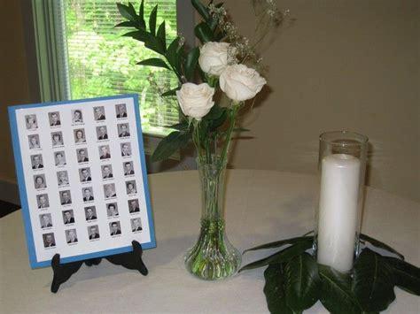 Five Class Reunion Memorial Ideas Pin By Bias Woodall On Mhs Class 69 45th Reunion