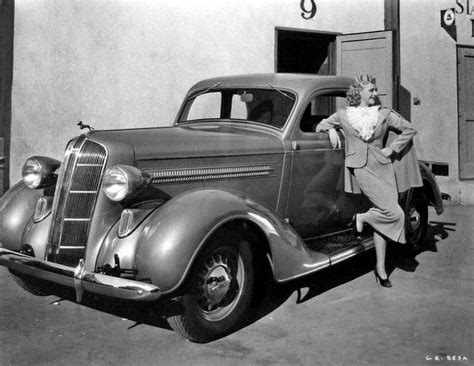 francis dodge 17 best images about automobiles 1900 1962 on